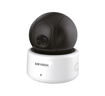 Camera wifi không dây kbvision KX-H20PWN