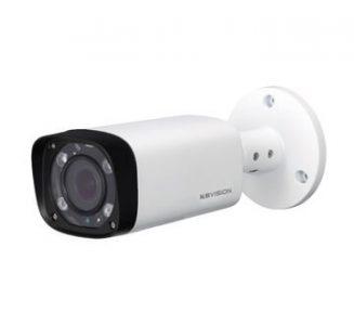 Camera thân hồng ngoại kbvision KX-2005C4