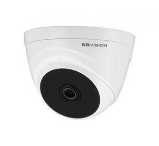 Camera dome hồng ngoại kbvision KX-2002S4