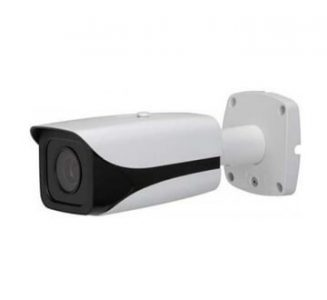 Camera HD CVI 8 megapixel kbvision KX-4K05MC