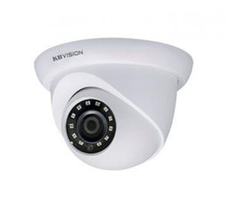 Camera dome hồng ngoại kbvision KX-NB2002
