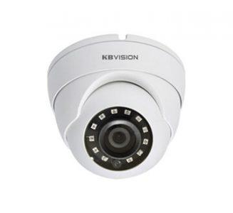 Camera dome hồng ngoại kbvision KX-2012C4