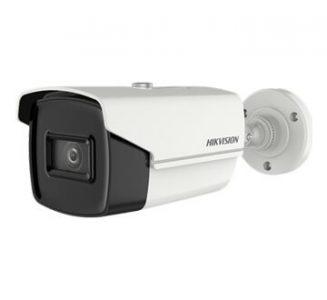 Camera chuyên chống ngược sáng hikvision DS-2CE19D3T-IT3ZF