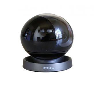 Camera dahua không dây IPC-A26HP