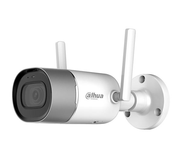 Camera dahua không dây ngoài trời IPC-G26P