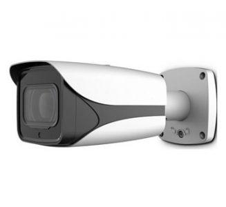 Camera ip 4mp kbvision KH-N4005iM