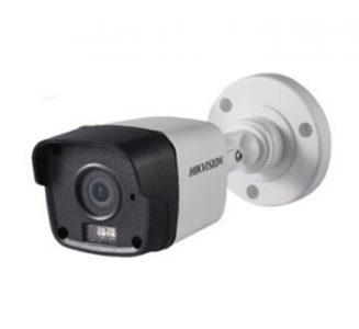 Camera starlight hikvision DS-2CE16D8T-ITPF