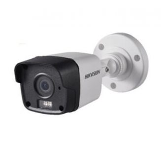 Camera starlight hikvision DS-2CE16D8T-ITPF