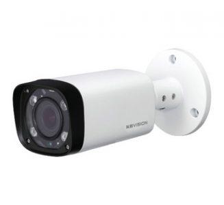 Camera thân hồng ngoại kbvision KX-2011C4
