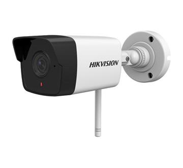 Camera wifi ngoài trời full hd hikvision DS-2CV1021G0-IDW1