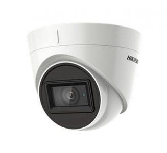 Camera dome hồng ngoại hikvision DS-2CE78D3T-IT3F