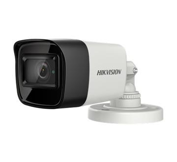 Camera thân hồng ngoại hikvision DS-2CE16U1T-ITF