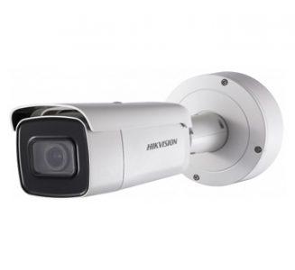 Camera ip thân hồng ngoại hikvision DS-2CD2643G0-IZS