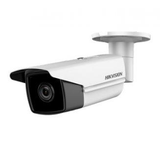 Camera ip thân hồng ngoại hikvision DS-2CD2T63G0-I5