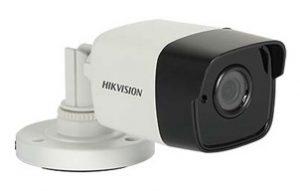Camera hikvision 5mp