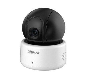 Camera wifi không dây dahua IPC-A12P