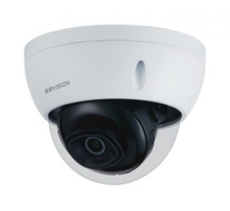 Camera ip dome hồng ngoại kbvision KH-CN4002