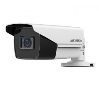 Camera thân hồng ngoại hikvision DS-2CE19U1T-IT3ZF