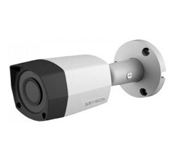 Camera thân hồng ngoại kbvision KX-Y1011S4
