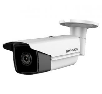 Camera ip thân hồng ngoại hikvision DS-2CD2T43G0-I8