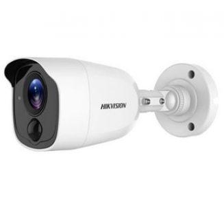 Camera starlight tích hợp báo trộm hikvision DS-2CE11D8T-PIRL