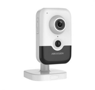 Camera ip cube không dây hikvision DS-2CD2463G0-IW