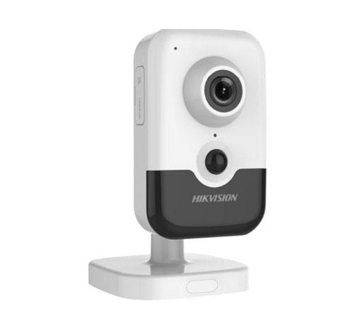 Camera wifi không dây 4mp