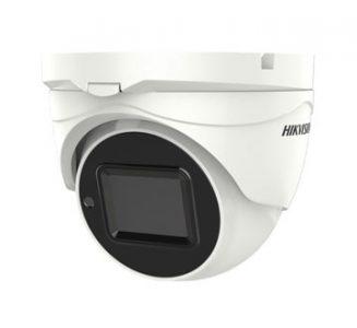 Camera 4k giá rẻ hikvision DS-2CE76U1T-ITMF