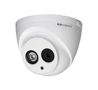 Camera dome hồng ngoại kbvision KX-2K14CA