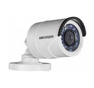 Camera hikvision công nghệ Supper Light DS-2CE16B2-IPF