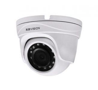 Camera ip dome hồng ngoại kbvision KX-2012N3