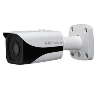 Camera ip thân hồng ngoại kbvision KX-8005iN