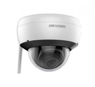 Camera dome wifi hikvision 1080p DS-2CD2121G1-IDW1
