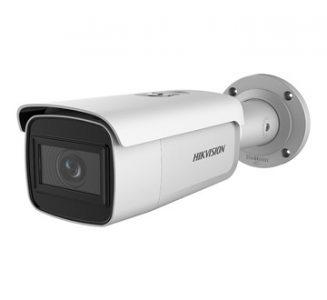 Camera ip thân hồng ngoại hikvision DS-2CD2643G1-IZ