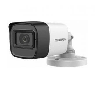 Camera thân hồng ngoại hikvision DS-2CE16D0T-ITPF