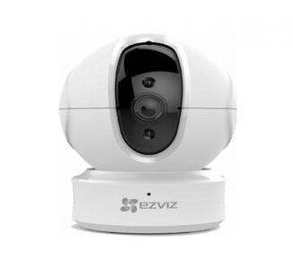 Camera ip wifi không dây EZVIZ CS-CV246-A0-1C2WFR