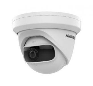 Camera góc nhìn siêu rộng hikvision DS-2CD2345G0P-I