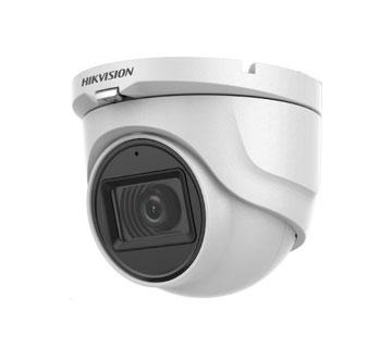 Camera hikvision 2.0 mp chống chói