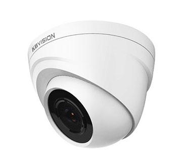 Camera dome hồng ngoại KX-2012C4