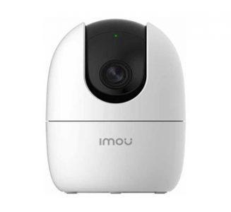 Camera wifi không dây robot dahua IPC-A22EP-IMOU