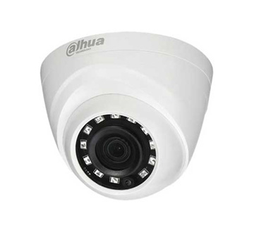 Camera dahua dome 4mp HAC-HDW1400RP-S2