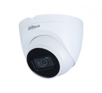 Camera ip starlight dahua IPC-HDW2230TP-ASS2