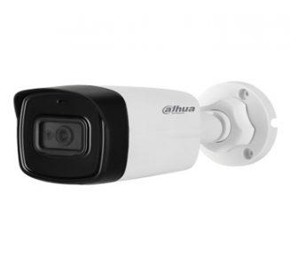 Camera dahua 5mp HAC-HFW1500TLP