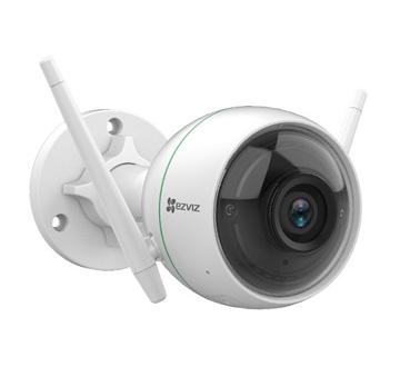 Camera wifi ngoài trời EZVIZ CS-CV310-A0-3C2WFRL