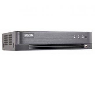 Đầu ghi hình 5MP hikvision DS-7204HUHI-K1-UHK