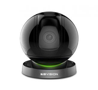Camera wifi không dây kbone KN-H22PW