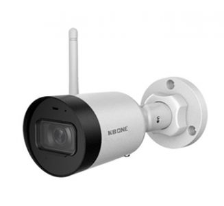 Camera wifi kbvision ngoài trời KN-2001WN