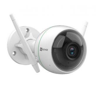 Camera wifi ngoài trời ezviz CS-CV310-A0-1C2WFR