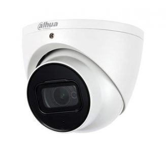 Camera ip starlight dahua DH-IPC-HDW2230TP-AS-S2
