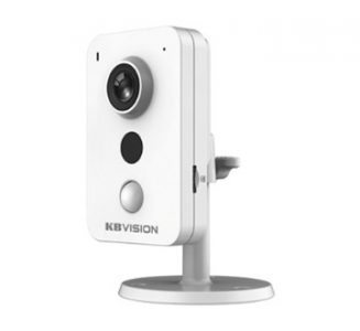 Camera ip wifi kbvision KN-H23W